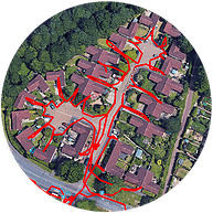GPS tracking how it works