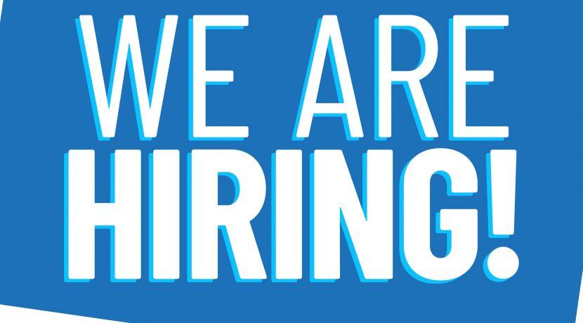 Job opportunities with Sure2Door